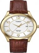 Timex T2P449 Erkek Kol Saati