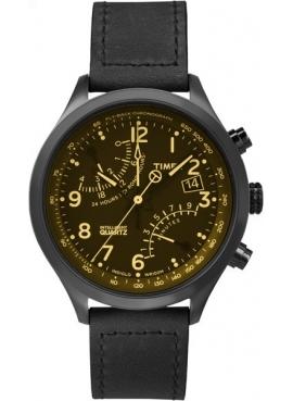 Timex T2P511 Erkek Kol Saati