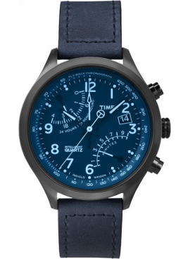 Timex T2P512 Erkek Kol Saati
