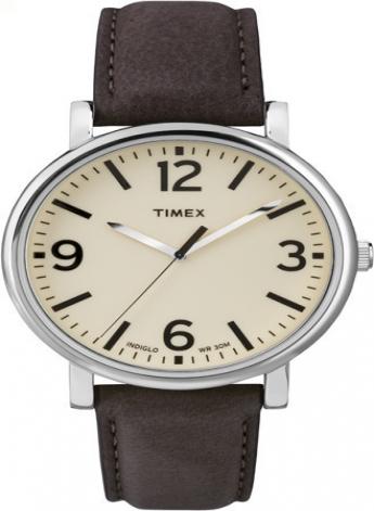 Timex T2P526 Erkek Kol Saati