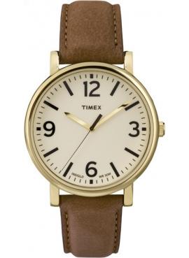 Timex T2P527 Erkek Kol Saati