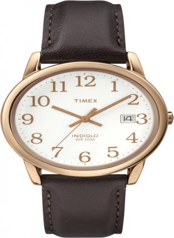 Timex T2P563 Erkek Kol Saati