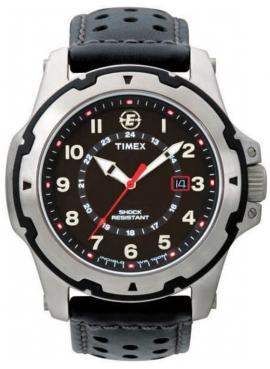 Timex T49625 Erkek Kol Saati