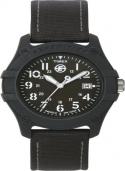 Timex T49689 Erkek Kol Saati
