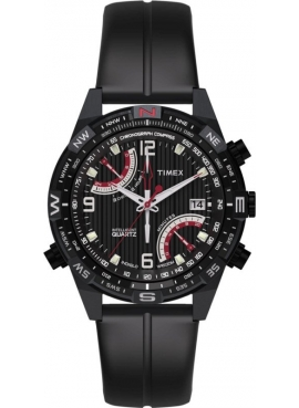 Timex T49865 Erkek Kol Saati