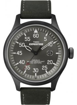Timex T49877 Erkek Kol Saati