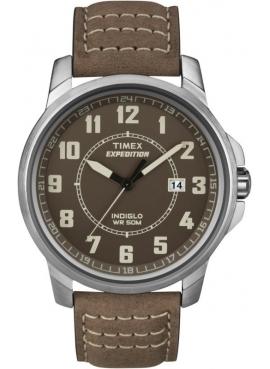 Timex T49891 Erkek Kol Saati