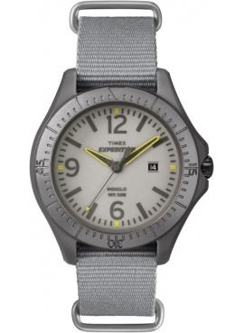 Timex T49931 Erkek Kol Saati