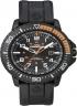 Timex T49940 Erkek Kol Saati