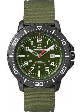 Timex T49944 Erkek Kol Saati