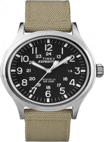Timex T49962 Erkek Kol Saati
