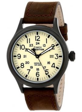 Timex T49963 Erkek Kol Saati