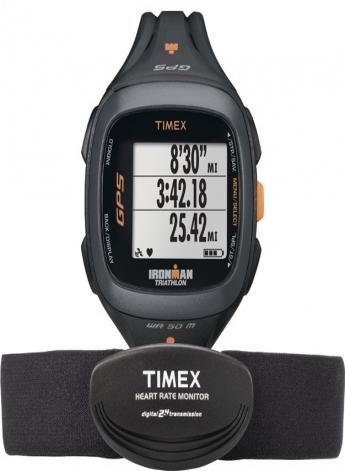 Timex T5K742 Erkek Kol Saati