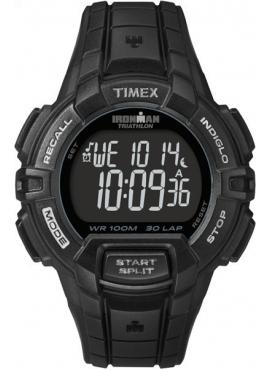 Timex T5K793 Erkek Kol Saati