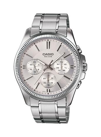 Casio MTP-1375D-7AVDF Erkek Kol Saati