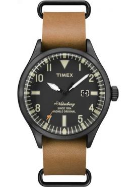Timex TW2P64700 Erkek Kol Saati
