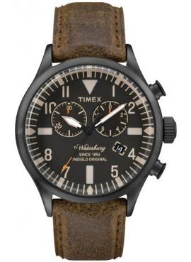 Timex TW2P64800 Erkek Kol Saati