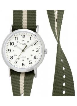 Timex TW2P72100 Erkek Kol Saati