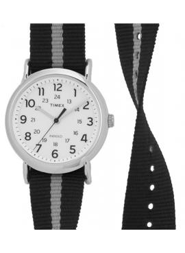 Timex TW2P72200 Erkek Kol Saati