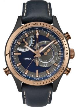 Timex TW2P72700 Erkek Kol Saati