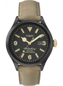 Timex TW2P74900 Erkek Kol Saati