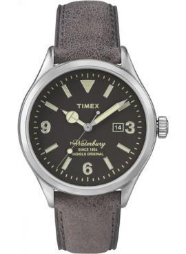 Timex TW2P75000 Erkek Kol Saati