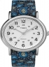 Timex TW2P81100 Bayan Kol Saati