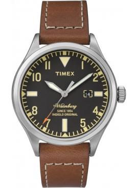Timex TW2P84000 Erkek Kol Saati