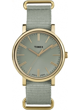Timex TW2P88500 Erkek Kol Saati