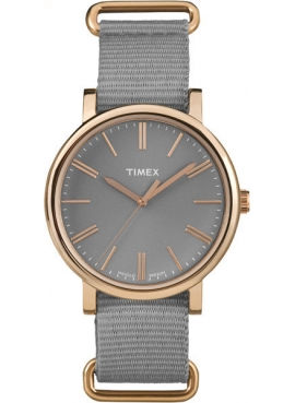 Timex TW2P88600 Erkek Kol Saati