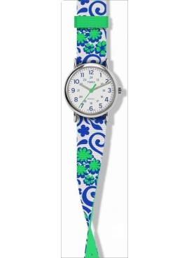Timex TW2P90300 Bayan Kol Saati