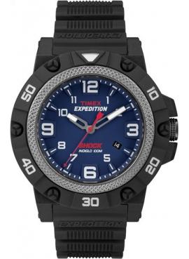 Timex TW4B01100 Erkek Kol Saati