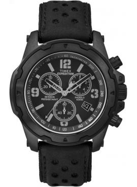 Timex TW4B01400 Erkek Kol Saati
