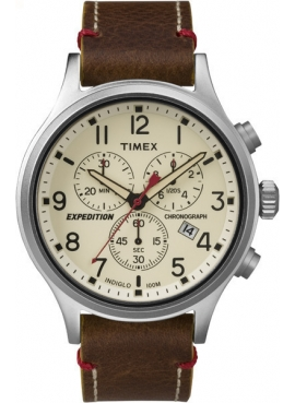Timex TW4B04300 Erkek Kol Saati