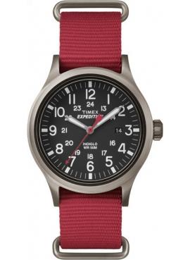 Timex TW4B04500 Erkek Kol Saati