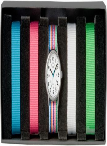 Timex  UG0100 Bayan Kol Saati
