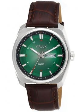 Vialux VLX60-L02 Erkek  Kol Saati