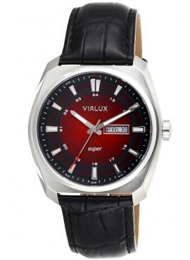 Vialux VLX60-L04 Erkek Kol Saati