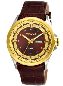 Vialux VLX70-L01 Erkek Kol Saati