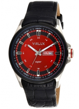 Vialux VLX70-L04 Erkek  Kol Saati