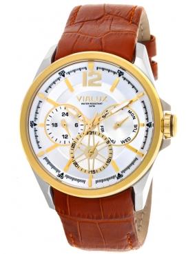 Vialux ErkekKol Saati - VLX70T-02KG