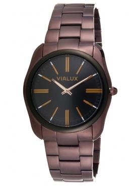 Vialux Erkek Kol Saati - VS250-M03
