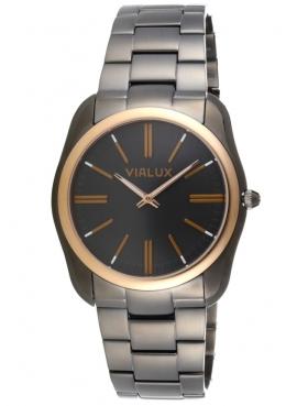 Vialux  Erkek  Kol Saati - VS250-M04