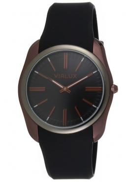 Vialux Erkek Kol Saati - VS251-P01