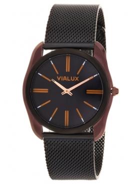 Vialux Erkek Kol Saati - VS251T-04SR