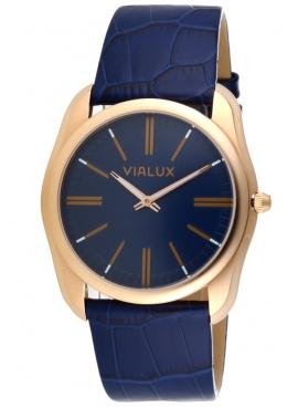 Vialux  Erkek  Kol Saati - VS252-L01