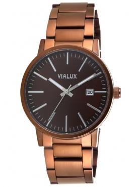 Vialux  Erkek  Kol Saati - VS402-M03