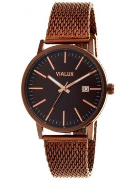 Vialux  Erkek  Kol Saati - VS404F-06FR