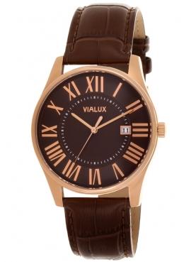 Vialux  Erkek  Kol Saati - VS416R-06KR