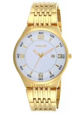 Vialux  Erkek  Kol Saati - VS558-M02